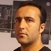 Rasho, 29, г.Нюрнберг