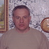 Александр Пономарёв, 62, г.Армавир