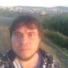 Aleksey, 30, Murmansk