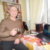 Николай Шумляев, 67, г.Воронеж
