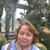 Светлана, 54, г.Валдай