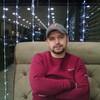 Умид, 39, г.Южно-Сахалинск
