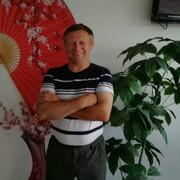 Николай Беляев 52 Кашира