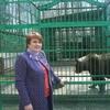 Валентина, 60, г.Орел