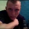 иван, 23, г.Калачинск