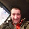 Паша, 38, г.Барань