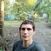 Юрий, 37, г.Запорожье
