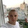 alex, 33, г.Харьков