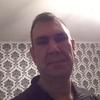 Саша, 42, г.Кишинёв