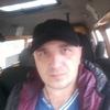 viktor, 39, г.Мичуринск