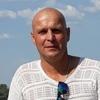 Юрий, 44, г.Widzew