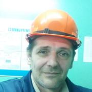 Константин 53 Фурманов