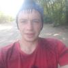 Guryanov. Viktor., 27, Kramatorsk