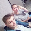 Artyom, 26, Kem