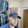 Евгений, 36, г.Актобе