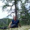 Костя, 43, г.Чита