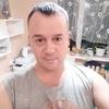 Dima, 40, Kostomuksha