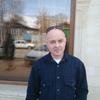 Рафаэль, 42, г.Саратов