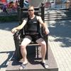 Игорь Опенек, 29, г.Харьков