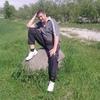 Константин Власенко, 41, г.Нальчик