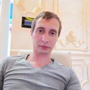 Вадим Яковлев 34 Динская