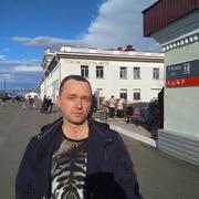Григорий 45 Владивосток
