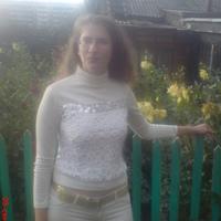Оксана, 40 лет, Весы, Томск