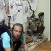 Александр, 28, г.Кишинёв