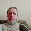 Владимир, 50, г.Ирпень