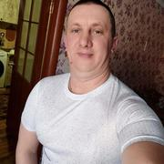 Ярослав 39 Первомайск