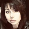 Olga, 30, г.Евпатория