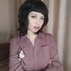Наталья, 35, г.Новокузнецк