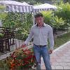 ast, 31, г.Астана