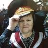 Лидия, 61, г.Иваново
