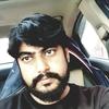 CHANDAN SINGH, 29, г.Дели