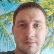 Андрей 32 Новочеркасск