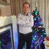 Михаил, 38, г.Ростов-на-Дону