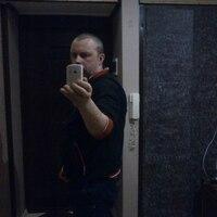 Жека, 39 лет, Весы, Минск