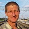 АЛЕКСЕЙ, 45, г.Челябинск