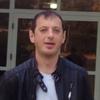 Василий, 39, г.Черкесск