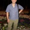Олег, 49, г.Актас