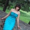 Лилия, 26, г.Колывань