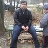 monki de lyffi, 23, г.Дмитриев-Льговский