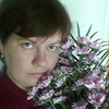 Ольга, 41, г.Агрыз