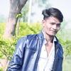 Deepak, 21, г.Пандхарпур