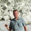 СЕРГЕЙ, 52, г.Смоленск