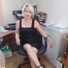 Ирина, 46, г.Волгоград