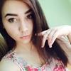 Татьяна, 17, г.Гордеевка