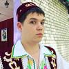 Андрей Дмитриевич, 22, г.Набережные Челны