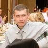 Вадим, 41, г.Минск